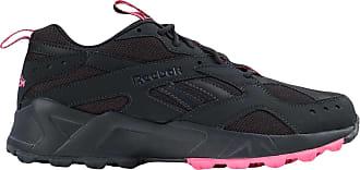 Reebok AZTREK 93 TRAIL - CALZATURE - Sneakers & Tennis shoes basse su YOOX.COM