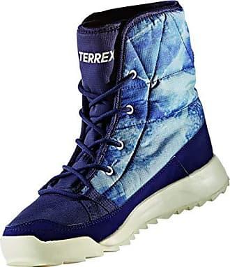 Adidas® Winterschuhe für Damen: Jetzt bis zu −45% | Stylight