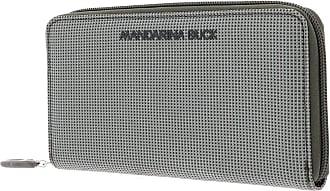 Mandarina Duck MD20 Zip Wallet L Soldier