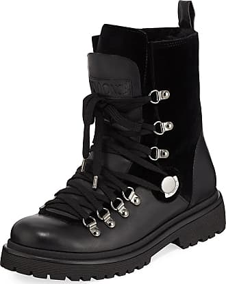 13cfcd83a32 Moncler® Boots − Sale: up to −32% | Stylight