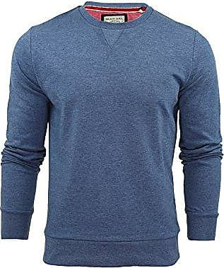 Brave Soul Pullover für Herren: 150+ Produkte bis zu −73