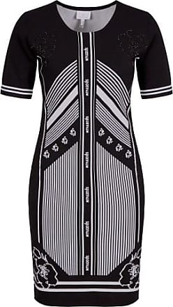 Sportalm Kleid mit Shaping Effekt Größe:34