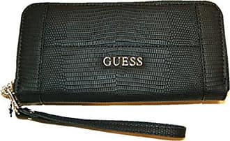 aea5fb3f5a6 Guess Damen Delaney SLG Large Zip Around
