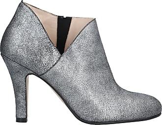 LENORA CALZATURE - Ankle boots su YOOX.COM