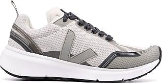 Veja Sneakers Condor Alveomesh - Bianco