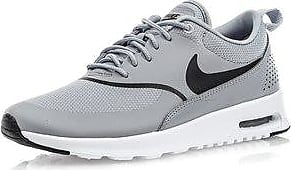outlet store 8c7cf 7df4d Nike Air Max Thea
