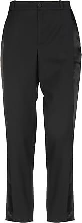 Lanvin PANTALONI - Pantaloni su YOOX.COM