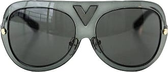 07fe17347268b Louis Vuitton® Sunglasses  Must-Haves on Sale at USD  585.00+
