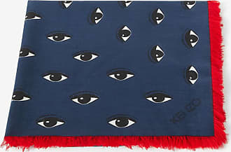 Kenzo Grand carré multi Eyes