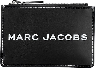 Marc Jacobs PICCOLA PELLETTERIA - Portadocumenti su YOOX.COM