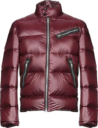 buy online 6f429 143e5 Giacche Invernali Just Cavalli®: Acquista fino a −55 ...