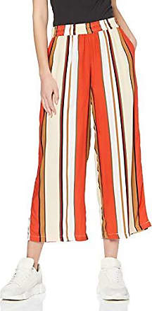 06177567121a7d Pantalons Pimkie® : Achetez jusqu''à −57% | Stylight
