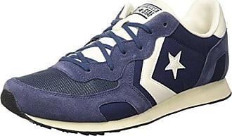 Converse® Schuhe in Blau: bis zu </p>                 </div>                 <div id=