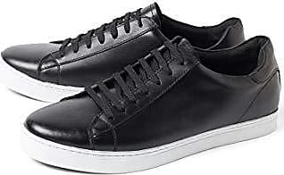 cheaper 84244 59ed5 Herren-Schuhe von Tom Tailor: ab 17,97 € | Stylight