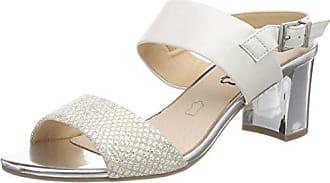 best cheap 48e9e 976c2 Caprice Sandaletten: Bis zu ab 33,99 € reduziert | Stylight