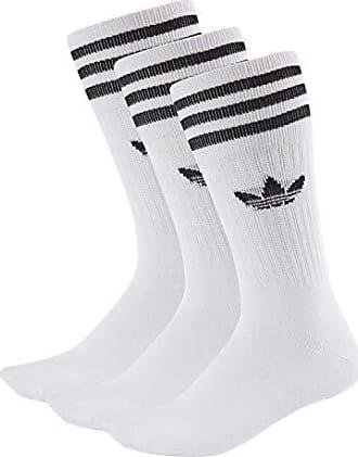 Herren Socken von adidas: bis zu </p>                     </div>                     <!--bof Product URL -->                                         <!--eof Product URL -->                     <!--bof Quantity Discounts table -->                                         <!--eof Quantity Discounts table -->                 </div>                             </div>         </div>     </div>              </form>  <div style=