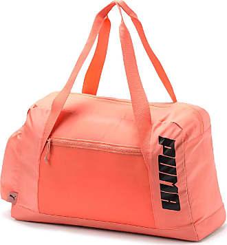 Puma® Bolsas  Compre com até −60%  10cc5e45240