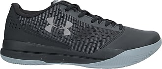 Under Armour CALZATURE - Sneakers & Tennis shoes basse su YOOX.COM