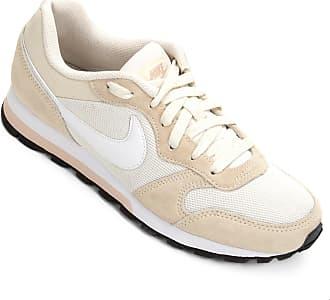 Nike Tênis Nike Md Runner 2 Feminino - Feminino 3d3d98770964c