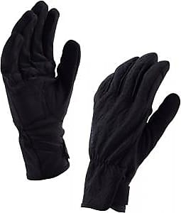 Sealskinz Womens All Weather Waterproof Bike Gloves
