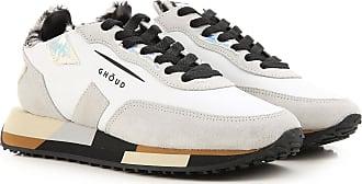 Ghoud 'Runner' Sneakers