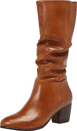 SPM Stiefel für Damen − Sale: ab CHF 46.96 | Stylight
