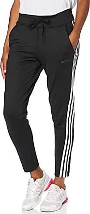 Adidas Kleding: Koop tot −50% | Stylight
