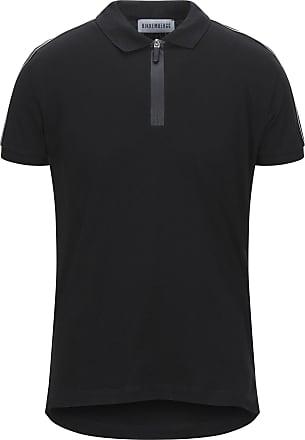Dirk Bikkembergs TOPS - Poloshirts auf YOOX.COM