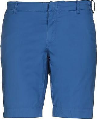Hackett London Core Kensington Shorts Pantalones Cortos para Hombre