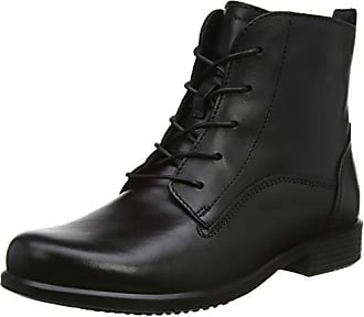 Ecco® Biker Boots für Damen: Jetzt ab 107,00 € | Stylight