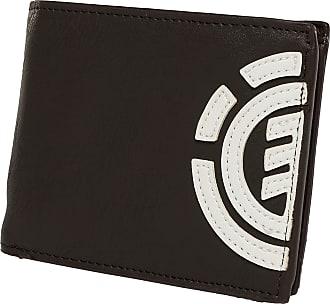 Element Men Accessories/Wallet Daily brown Standard size