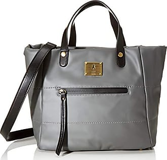 FLY London Damen Dota636fly Shopper 6x33x38 centimeters Damenhandtaschen