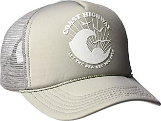 55aeaa6260f Trucker Hats for Women  Shop up to −51%