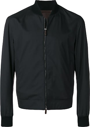 3c6665534a3 Ermenegildo Zegna® Sports Jackets  Must-Haves on Sale up to −50 ...