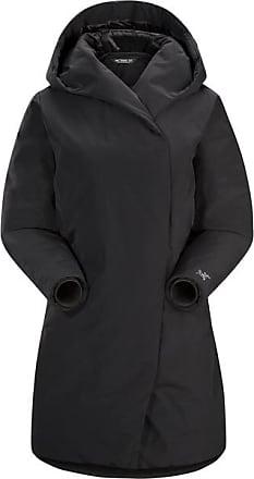 Svart HOLLIES Kläder: Handla upp till −71% | Stylight