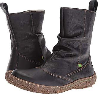 El Naturalista Shoes / Footwear for