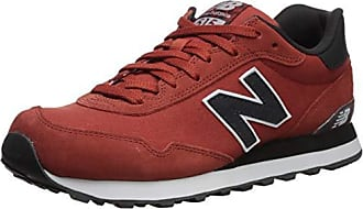 fd04ef6be07b5 New Balance® Fashion: Browse 5460 Best Sellers | Stylight