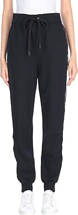 No Ka'Oi PANTALONI - Pantaloni su YOOX.COM