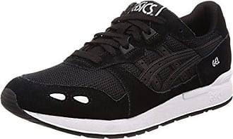 7b2db85161b Chaussures Asics®   Achetez jusqu  à −65%