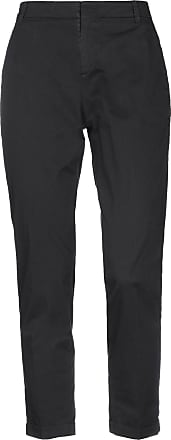 Up Jeans PANTALONI - Pantaloni su YOOX.COM