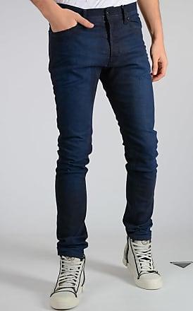 Diesel 16cm Stretch Denim TEPPHAR Jeans size 28