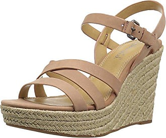 0e3ce9195cd Splendid® Wedge Sandals − Sale: up to −56% | Stylight