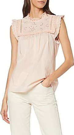 Dorothy Perkins Sommerblusen: Sale ab 7,89 € | Stylight