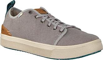 fd0c112b00cd25 Toms Sneaker für Herren  200+ Produkte ab 22