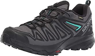 Salomon® Sports Shoes − Sale: at CAD $144.66+   Stylight