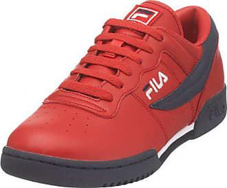 175437c04e Men's Fila® Shoes − Shop now up to −61% | Stylight