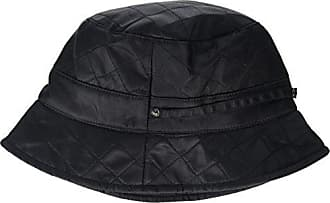 Sombreros De Explorador  Compra 66 Marcas  10f475ee6f9