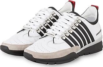 Sneaker im Angebot für Herren: 10 Marken | Stylight