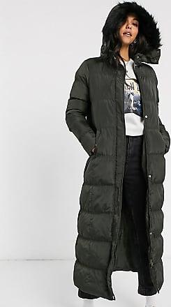 SVEA JACKET Brand new Smith Jacket Detachable faux fur