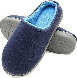 Harrms Schuhe für Herren: 61+ Produkte ab 9,99 € | Stylight